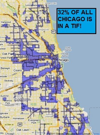 2015-03-22-1427064621-1148564-Chicago_map.jpg
