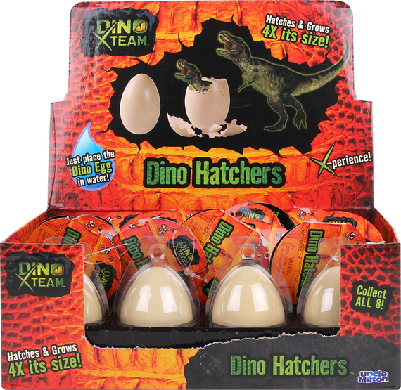 2015-03-23-1427068862-9629799-UncleMilton.DinoHatchers.jpg