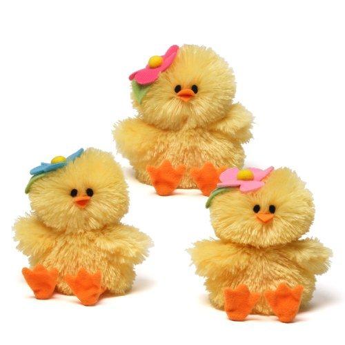 2015-03-23-1427069058-7493391-Gund.ChickaDeeChirpingChicks1.jpg