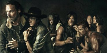 2015-03-23-1427081344-6771263-walkingdead1.jpg