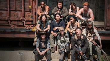 2015-03-23-1427081390-7512923-walkingdead2.jpeg