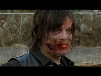 2015-03-23-1427081421-473380-walkingdead3.jpg