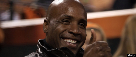 2015-03-23-1427092017-3346165-BARRYBONDS.jpg