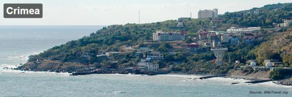 2015-03-23-1427096586-6132221-CrimeatravelguideWikitravel.png