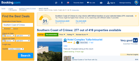 2015-03-23-1427096943-4225032-Booking.comHotelsinSouthernCoastofCrimea.Bookyourhotelnow.png