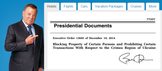 2015-03-23-1427097080-8598913-Priceline_PresidentialOrder.png