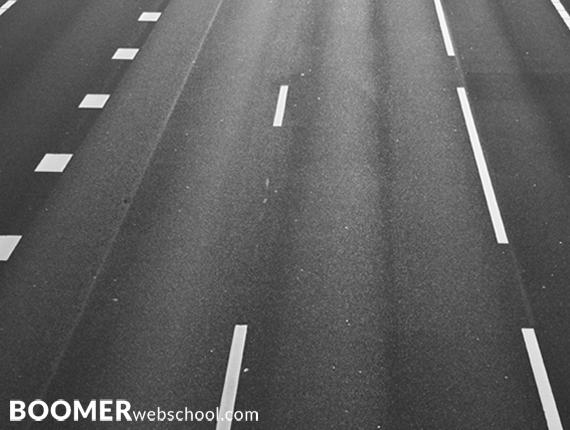 2015-03-23-1427122425-4321780-highway.jpg