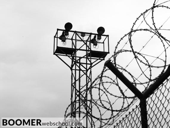 2015-03-23-1427122478-7234933-jail.jpg