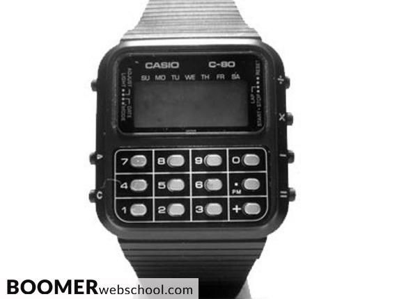 2015-03-23-1427122573-8304035-calculatorwatch.jpg