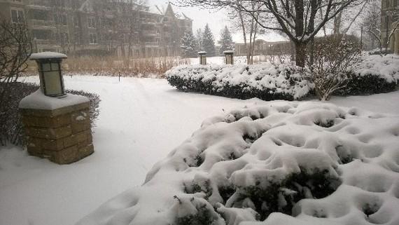 2015-03-23-1427126158-4521324-Snow.jpg