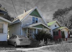 2015-03-23-1427130040-7289189-sickhousing.jpg