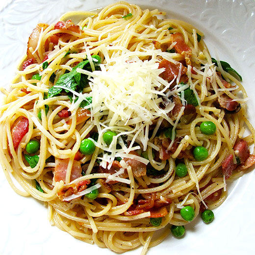 2015-03-23-1427131542-8156743-spaghettibacon520.jpg