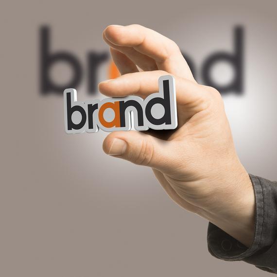 2015-03-23-1427132195-6089557-Branding.jpg