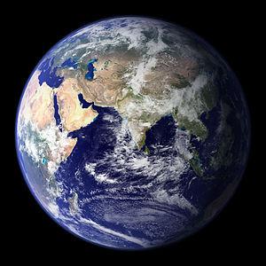 2015-03-23-1427146198-7431838-Earth_Eastern_Hemisphere.jpg