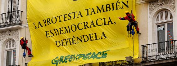 2015-03-24-1427194996-3990602-laprotestaesdemocracia01.jpg