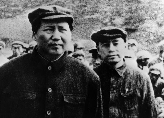 2015-03-24-1427197235-5500202-chinesecommunistpartyleadersmaozedongzhouenlailongmarch.jpg