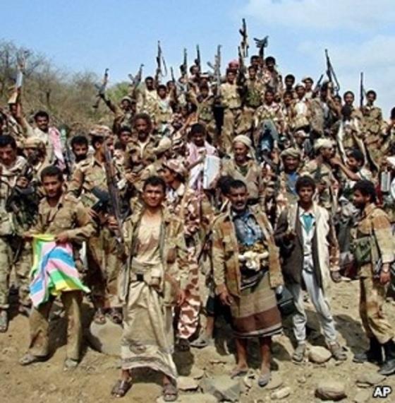 2015-03-24-1427206250-8575361-HouthiMilitants.jpg