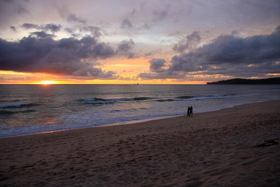 2015-03-24-1427210497-5327475-bangtao_beach.jpg