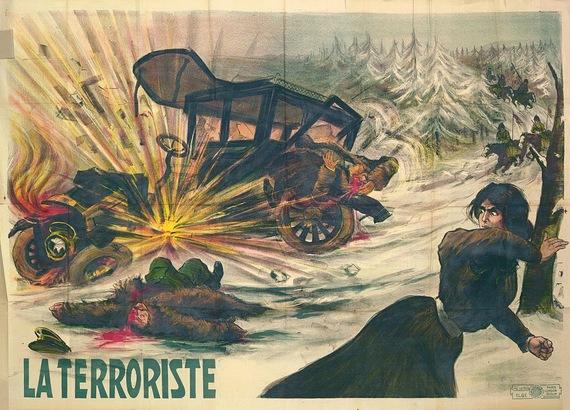 2015-03-24-1427213805-5339631-Plakat_La_Terroriste.jpg