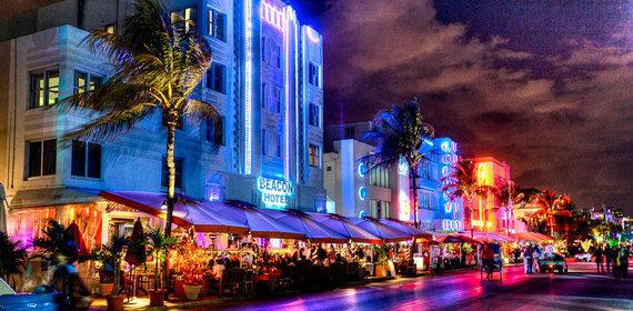 2015-03-24-1427224447-9448127-Miami.jpg