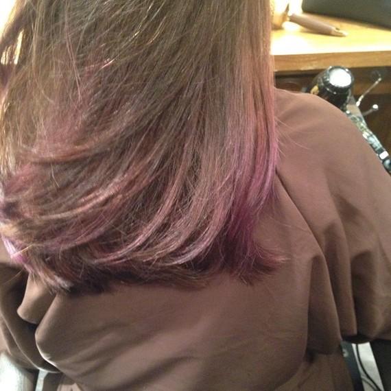 2015-03-24-1427233756-4974782-purplehair.jpg