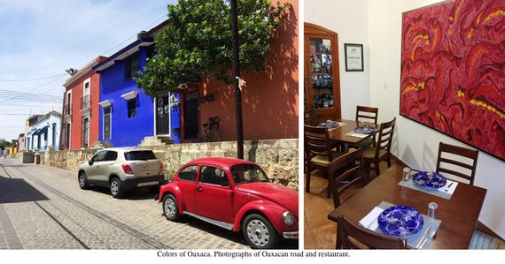 2015-03-24-1427238483-9206046-HP_1_Oaxaca_Colors.jpg