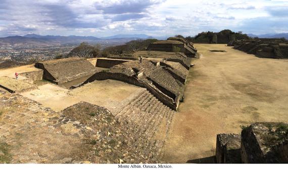 2015-03-24-1427238520-8153723-HP_2_Composite_Oaxaca_Monte_Alban2.jpg