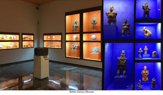2015-03-24-1427238564-4546326-HP_3_Oaxaca_Rufino_Tamayo_Museum.jpg