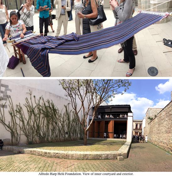 2015-03-24-1427238613-6518779-HP_4_Oaxaca_Alfredo_Harp_Helu_Foundation.jpg