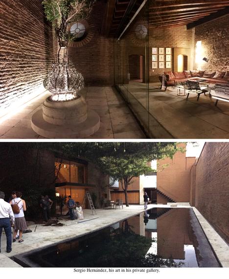 2015-03-24-1427238687-7900121-HP_6_Oaxaca_Sergio_Hernandez_House_2.jpg