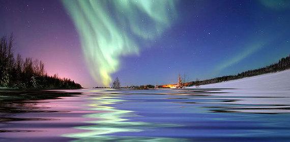 2015-03-25-1427273011-6090759-AlaskaLights.jpg