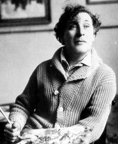 2015-03-25-1427277808-5639005-Chagall_France_1921.jpg