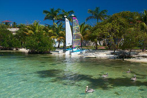 2015-03-25-1427285614-899277-Hobie_Cats_at_Hatchet_Caye_Belize.jpg