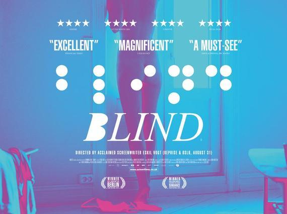 2015-03-25-1427288148-1155935-blind.jpg