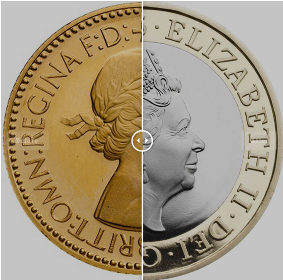 2015-03-25-1427300835-7717284-Britishpoundcoin.PNG