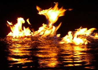 2015-03-25-1427307288-212835-Wateronfire.jpg