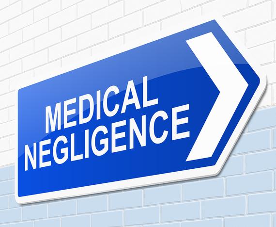 2015-03-25-1427317539-120506-medicalnegligence.jpg