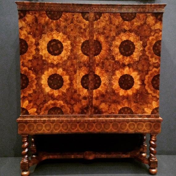 2015-03-26-1427338712-923251-Cabinet.jpg