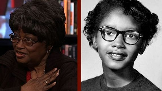 2015-03-26-1427342717-6100771-Claudette_Colvin_then_and_now.jpg