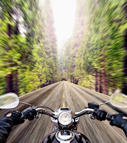2015-03-26-1427346789-1090209-motorcylesafety.jpg