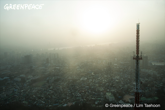 2015-03-26-1427361519-4198601-20150326_Greenpeace_pm25_3.png