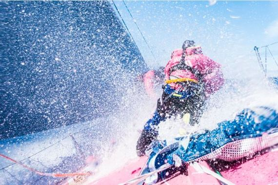2015-03-26-1427366411-8221437-WaterLogged_TeamSCA.JPG