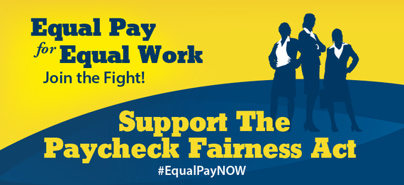 2015-03-26-1427385657-1049777-PaycheckFairnessMarch2015.png