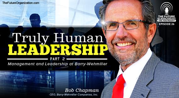 2015-03-26-1427390859-7414841-Bob_Chapmanpart201.png