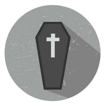 2015-03-26-1427406385-1390449-coffin.png