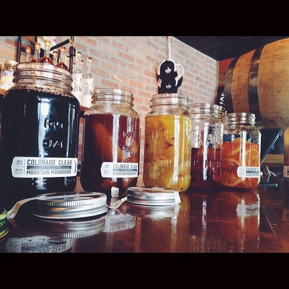 2015-03-27-1427423654-7117062-fruitinfusedmoonshine.jpg