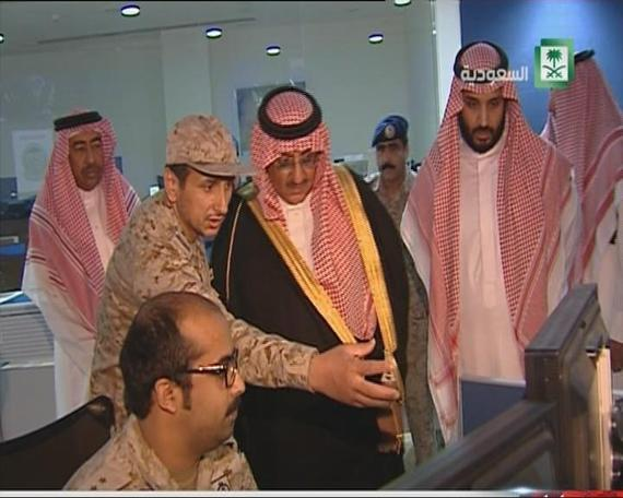 2015-03-27-1427434328-453104-Saudi.jpg