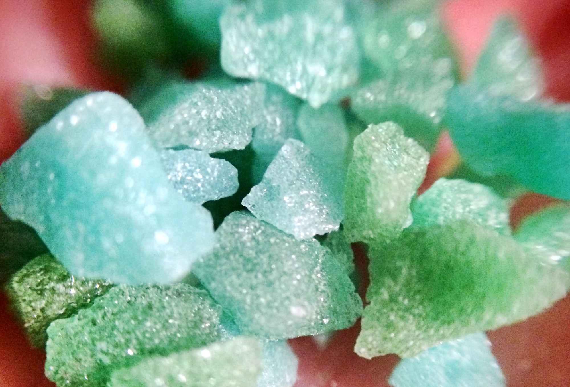 Image result for pop rocks