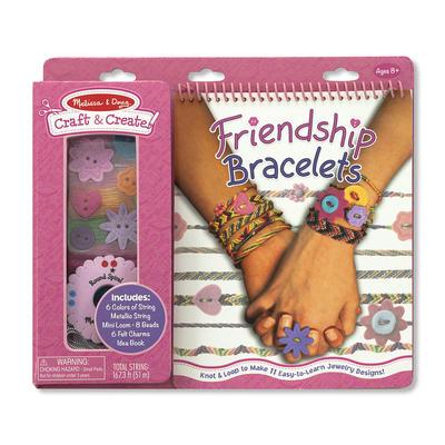 2015-03-27-1427466832-1274604-MDfriendshipbracelets.jpg
