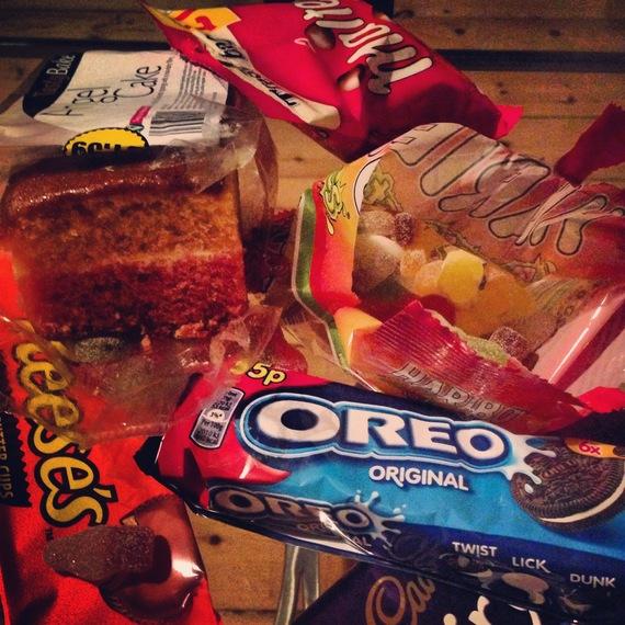 2015-03-27-1427472651-2953379-Sweets.JPG